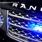 range-rover-armoured-emergency-lights