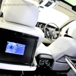 signature-car-hire-rolls-royce-phantom-on-board-computer