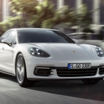 Porsche-Panamera-4-E-Hybrid-1