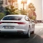 Porsche-Panamera-4-E-Hybrid-2