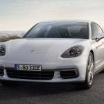 Porsche-Panamera-4-E-Hybrid-4