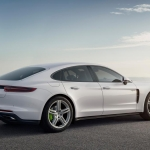Porsche-Panamera-4-E-Hybrid-5