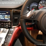 signature-car-hire-porsche-panamera-interior