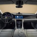 signature-car-hire-porsche-panamera-3