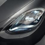 signature-car-hire-porsche-panamera-15