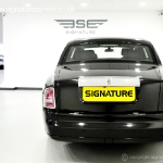 rolls-royce-phantom-black-back