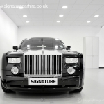 rolls-royce-phantom-black-front