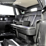 rolls-royce-phantom-black-interior-back-seats
