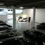 signature_car_hie_photo_shoot3