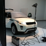 signature_car_hie_photo_shoot4