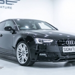 Audi-A5-Sportback-Signature-Car-Hire