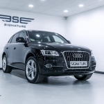Audi-Q5-Signature-Car-Hire