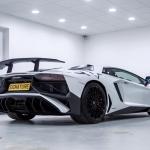 Lamborghini-Aventador-SV-Signature-Car-Hire