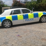 rolls_royce_police_car_wrap1