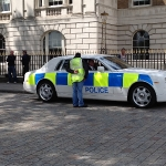rolls_royce_police_car_wrap2