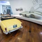 Signature-Car-Hire-Mercedes-Classic-Brooklands