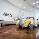 Signature-Car-Hire-Mercedes-Classic
