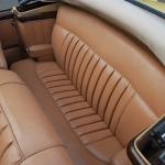 Mercedes-Benz-Ponton-Signature-Classic-Car