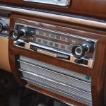 Mercedes-Ponton-Signature-Car-Hire