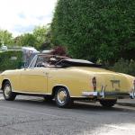 Mercedes-Ponton-Signature-Classic-Car-Hire