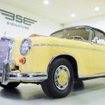 mercedes-220-Ponton-Signature-Car-Hire-(2)