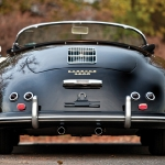 porsche-356-speedster-back-2