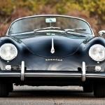 porsche-356-speedster-front