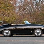 porsche-356-speedster-side2