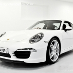 porsche_911_carreras_side_front