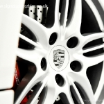 porsche_991_alloy_detail