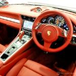 porsche_991_front-interior