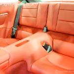 porsche_991_rear_seats
