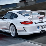 porsche-911-gt3-back-on-road