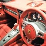 porsche-turbo-911-s-front-interior