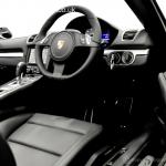 porsche_boxster_driver_seat