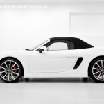 porsche_boxster_roof_up_side