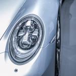 geneva-motor-show-porsche-911R-1