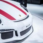 geneva-motor-show-porsche-911R-2