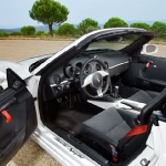 inside-porsche-boxster-s-red
