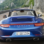 porsche_carrera_4_convertible_rear