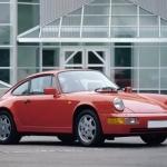 911-Carrera-4-1990