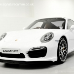 porsche-turbo-911-s-latest-model
