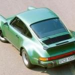 911-Turbo-1974
