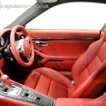 porsche-turbo-911-s-front-leather-seats