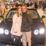 BENTLEY-FLYING-SPUR-LONDON-CAR-HIRE