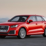 signature-car-hire-audi-q2-crossover-2