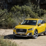 signature-car-hire-audi-q2-crossover-5