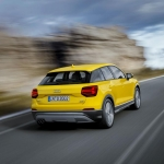 signature-car-hire-audi-q2-crossover-10