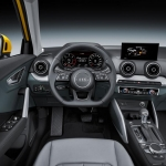 signature-car-hire-audi-q2-crossover-6