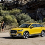 signature-car-hire-audi-q2-crossover-7